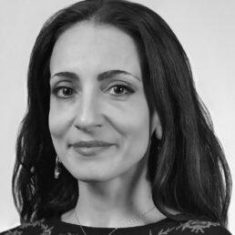 Laura-Maria Stănilă